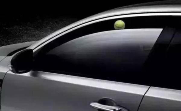 汽车钥匙上面 百分之99的人都不知到的附加功能!