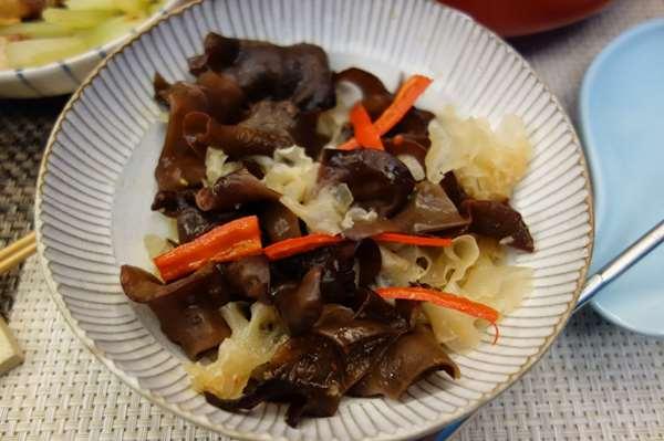 超簡單的9種涼拌小菜!自己做健康又美味,學起來你就不用再到麵攤買小菜啦!